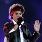 Dylan concursante de la Factor XS de RCN TV 2011, estudiante estrella de la Academia Margarita Campo Vives