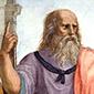 Platón reconocía la importancia de la música, en la Academia Margarita Campo Vives fomentamos dicha filosofía