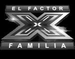 Han pertenecido a la Academia Margarita Campo Vives participantes de EL FACTOR XF