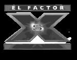 Han pertenecido a la Academia Margarita Campo Vives participantes de XS