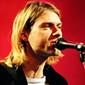 Kurt Cobain reconocía la importancia de la música, en la Academia Margarita Campo Vives fomentamos dicha filosofía