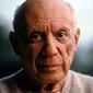 Picasso reconocía la importancia del arte, en la Academia Margarita Campo Vives fomentamos dicha filosofía